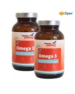forever-young-omega3-2er-set-90-kapseln