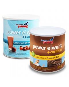 forever-young-power-eiweiss-winterpraline-chocolat-noir-strunz-eiweiss