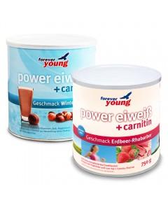 forever-young-power-eiweiss-winterpraline-erdbeer-rhabarber
