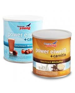 forever-young-power-eiweiss-winterpraline-milchkaffee-strunz-eiweiss
