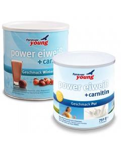 forever-young-power-eiweiss-winterpraline-pur-strunz-eiweiss