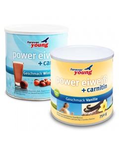 forever-young-power-eiweiss-winterpraline-vanille-strunz-eiweiss