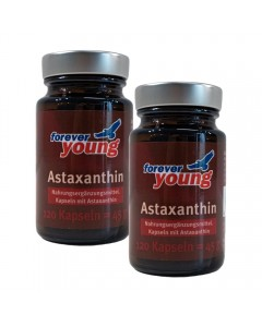 forever-young-softgel-astaxanthin-mit-vitamin-e