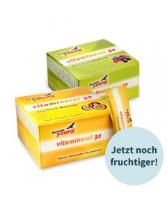 forever-young-vitamineral32-gemischtes-2er-Set