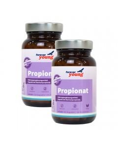 forever-young-vorteilspakete-propionat