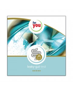 for-you-leaky-gut-selbsttest-darmgesundheit-test
