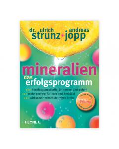 mineralien-das-erfolgsprogramm-strunz-buch