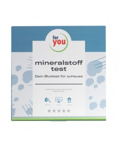 for-you-mineralstoff-test-selbsttest-bluttest-mineralien