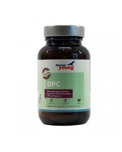 opc-kapseln-traubenextrakt-forever-young-mit-pflanzenstoffen