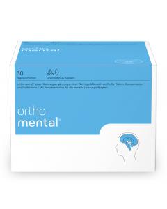 orthomental-nahrungsergaenzungsmittel-fuer-mentale-leistungsfaehigkeit