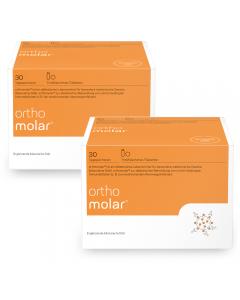 orhtomolar-vitamincocktail-2er-Set-diaetetisches-lebensmittel-diaet