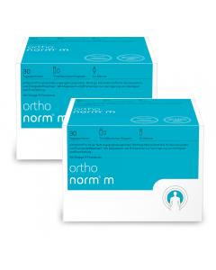 orthomed-m-nahrungsergaenzungsmittel-mit-magnesium-und-vitaminen-2er-set