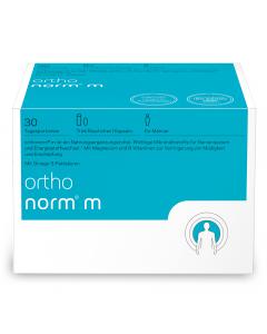 orthonorm-m-mit-magnesium-und-vitaminen-nahrungsergaenzungsmittel