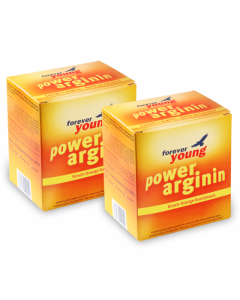 forever-young-power-arginin-2er-set