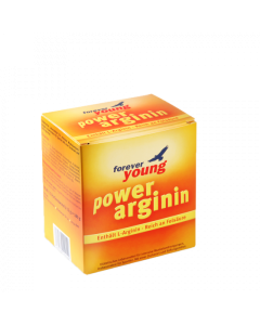 strunz-power-arginin-getreankepulver