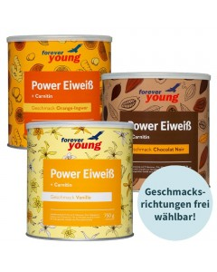 strunz-forever-young-power-eiweiss-plus-carnitin-3er-pack