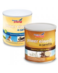 forever-young-strunz-eiweiss-milchkaffee-vanille-power-eiweiss-mit-carnitin