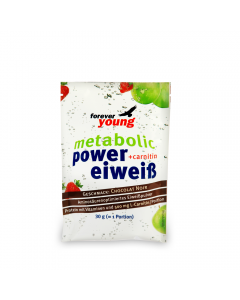 forever-young-power-eiweiss-portionsbeutel-chocolat-noir-mit-carnitin
