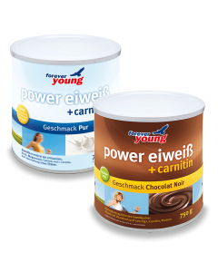 forever-young-power-eiweiss-pur-chocolat-noir