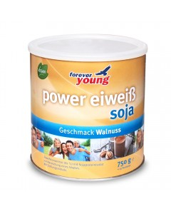 forever-young-power-eiweiss-soja-walnuss-strunz-eiweiss
