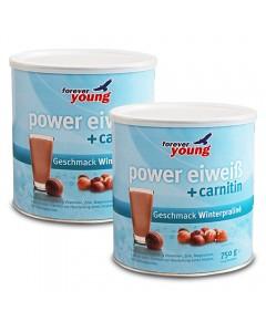 forever-young-power-eiweiss-winterpraline-mit-carnitin