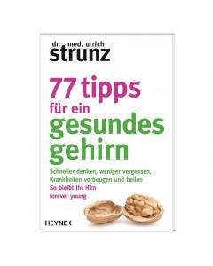 77-tipps-fuer-ein-gesundes-gehirn-buch-strunz