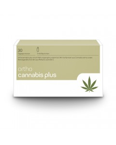 ortho-cannabis-plus-strunz-shop