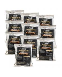 protein-chips-barbecue-geschmack-10-er-Set-forever-young-vorteilpaket