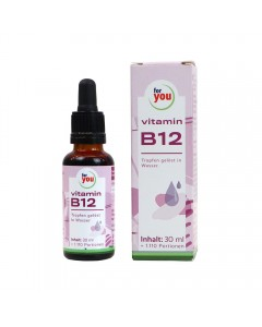 for-you-vitamin-b12-tropfen