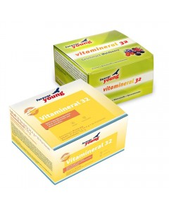vitamineral32-2er-set-maracuja-waldbeere-forever-young