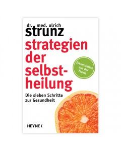strategien-zur-selbstheilung-strunz-buch
