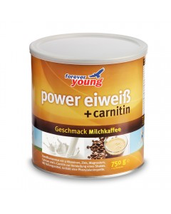 forever-young-power-eiweiss-milchkaffee-strunz-eiweiss