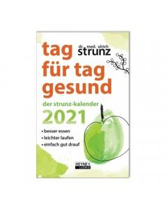strunz-kalender-tag-fuer-tag-gesund