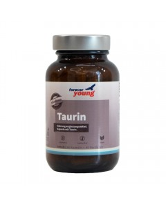 taurin-kapseln-kaufen-forever-young