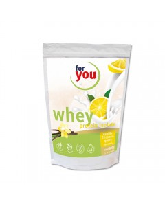 for_you_whey_protein_isolate_vanille-zitronenquark