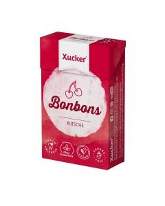 xylit-bonbons-kirsche-zuckerfrei-vegan-ohne-gentechnik-zahnfreundlich