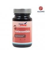 astaxanthin-kaufen