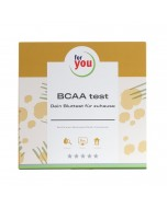 for-you-bcaa-test