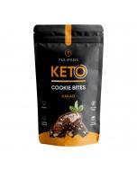 Cookie Bites Kakao