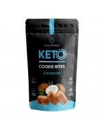 Cookie Bites Kokosnuss