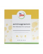 for-you-selbsttest-aminogramm-bluttest