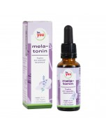 for-you-melatonin-tropfen-mit-lavendel-geschmack