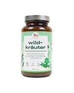 for-you-wildkraeuter-bio
