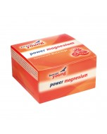 forever-young-power-magnesium-granulat-portionsbeutel