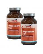 forever-young-magnesium-caps-kapseln-vorteilspaket