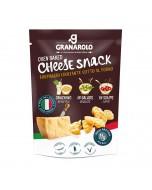 Granarolo Cheese Snack