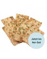 knaeckebrot-hoher-proteingehalt-snack-sesam-kuerbiskerne
