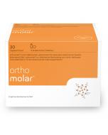 orthomolar-vitamincocktail-tabletten-zur-diaetetischen-behandlung