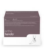 orthotendo-unterstuetzung-bindegewebe-granulat-tabletten-kapseln