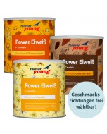 strunz-forever-young--power-eiweiss-plus-carnitin-3er-pack